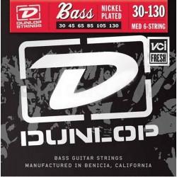 Dunlop DBN30130