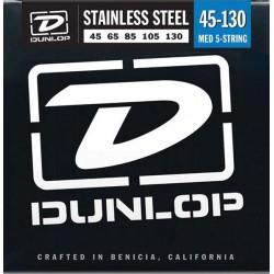 Dunlop DBS45130