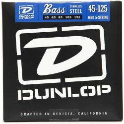 Dunlop DBS45125