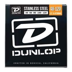 Dunlop DBS40120