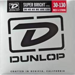 Dunlop DBSBN30130 Super Bright