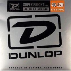 Dunlop DBSBS40120 Super Bright