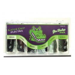 Dunlop 4170 Gator Grip