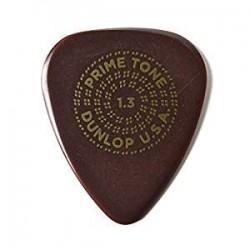 Dunlop 511R1.3 Primetone