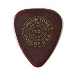 Dunlop 511R1.0 Primetone