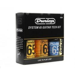 Dunlop 6504 Formula 65
