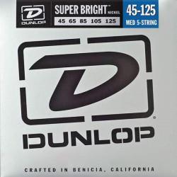 Dunlop DBSBN45125 Super Bright