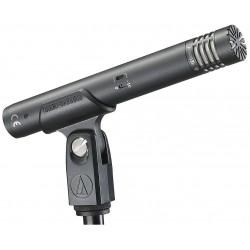Audio-Technica AT4053B