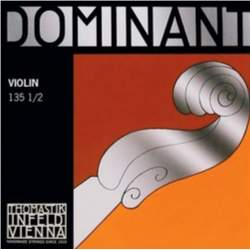 Thomastik 135-1/2 Dominant