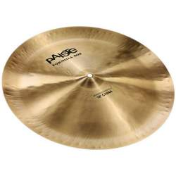 Paiste 0001142618 Formula 602 Modern Essentials China