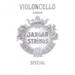 Jargar Strings Cello-A-Special