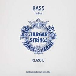 Jargar Strings Bass-A Classic