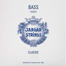 Jargar Strings Bass-D Classic