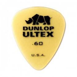 Dunlop 421R.60 Ultex Standard