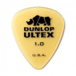 Dunlop 421R1.0 Ultex Standard