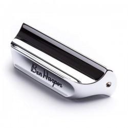 Dunlop 928-Dunlop Ben Harper