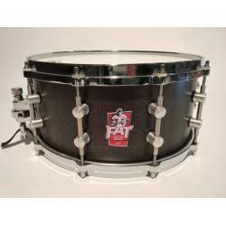 Fat Custom Drums FAT1465csddOBM