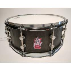 Fat Custom Drums FAT1465csddvOBM