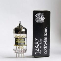 AMT electronics 12AX7EH