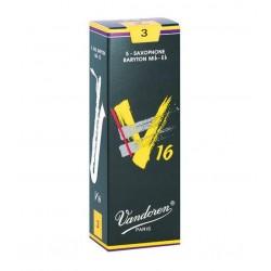 Vandoren SR743 V16