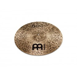 Meinl B20DAC Byzance Dark Crash