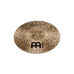 Meinl B17DAC Byzance Dark Crash