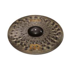 Барабанные тарелки Meinl CC20DAR Classics Custom Dark Ride - 1