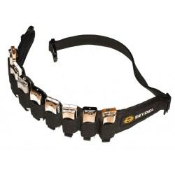 Seydel Sohne 930000 Smart-Belt
