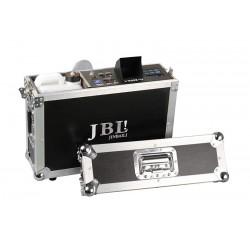 JBL JL-2000A