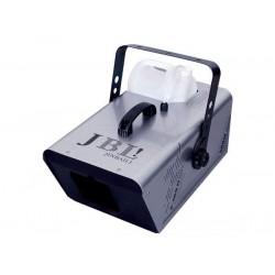 JBL JL-100II