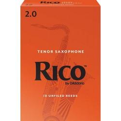 Rico RKA1020 Rico