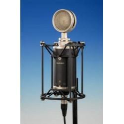 Октава МКЛ-5000-ФДМ2-00