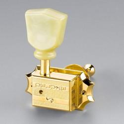 Schaller 10140523.16.36 Original G-Series Deluxe SR