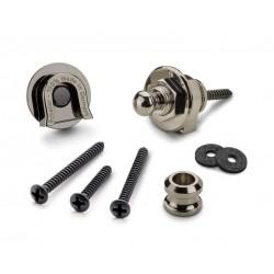 Schaller 14010601 Security Lock