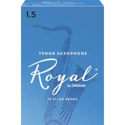 Rico RKB1015 Royal