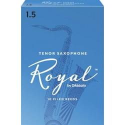 Rico RKB1015 Royal