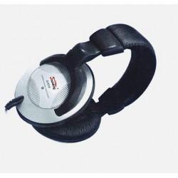 Soundking EJ028-1