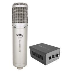 Soundking EA109