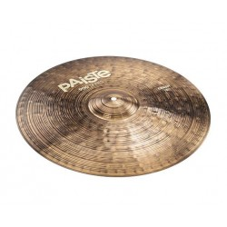 Paiste 0001901416 900 Series Crash