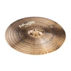 Барабанные тарелки Paiste 0001901622 900 Series Ride - 1