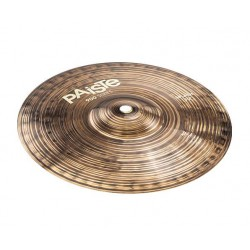 Paiste 0001902210 900 Series Splash