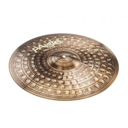 Paiste 0001902722 900 Series Heavy Ride