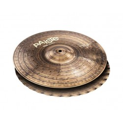 Paiste 0001903114 900 Series Sound Edge Hi-Hat