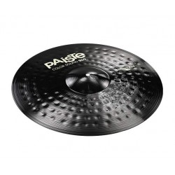 Paiste 0001912722 Color Sound 900 Black Heavy Ride