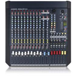 ALLEN&HEATH WZ4 14:4:2