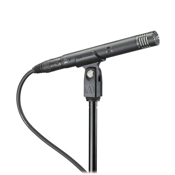Audio-Technica AT4049B