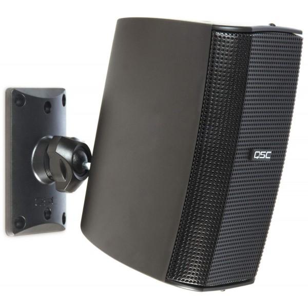 QSC AD-S32T BL