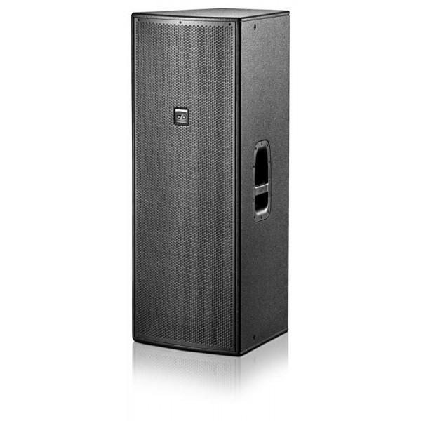 Пассивные акустические системы DAS Audio Action-215 - 1