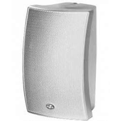 DAS Audio Arco-4W