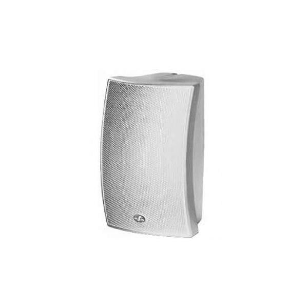 Настенные громкоговорители DAS Audio Arco-4W - 1